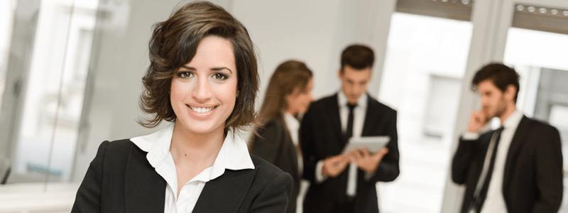 Ordering our Services - Labuan Company Incorporation