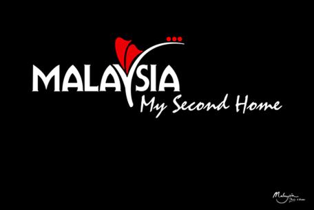 mm2h logo 3