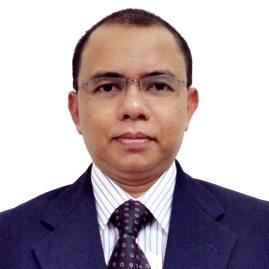 Mohd Sabri