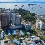 Labuan Offshore Company